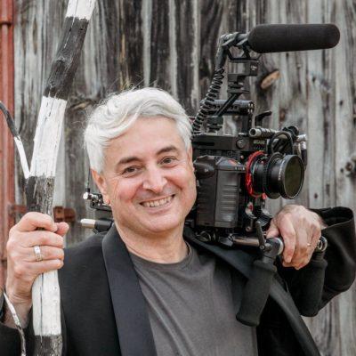 Robert Castiglione
