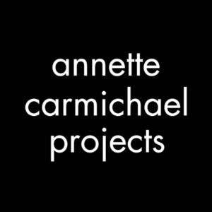cropped Annette logo round