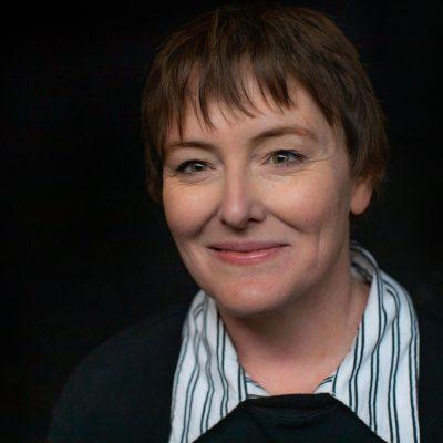 Annette Carmichael