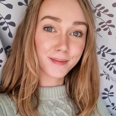 Megan Lemon